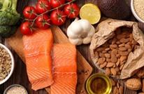 كيف يؤثر نظامك الغذائي على صحة عقلك؟