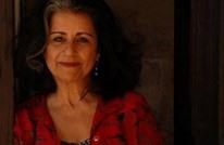روائية مصرية تفتح قضية معتقلي الإمارات بندوة بأبوظبي (شاهد)