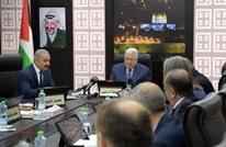 """عباس يجدد رفضه """"صفقة القرن"""": لن نتراجع عن مواقفنا"""