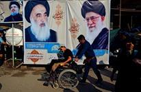 FP: هل تفهم واشنطن رجال الدين الشيعة في إيران أو العراق؟