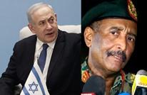 NYT تكشف قيمة المبلغ الذي طلبه السودان للتطبيع مع إسرائيل