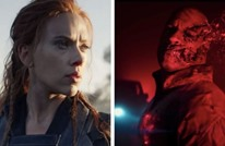 7 أفلام لأبطال خارقين في عام 2020 سوف تصيبك بالقشعريرة