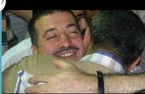 وفاة معتقل مصري بالتعذيب والإهمال الطبي داخل السجون