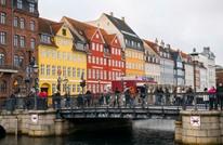 الأولى في أوروبا.. الدنمارك تعيد فتح مدارسها جزئيا