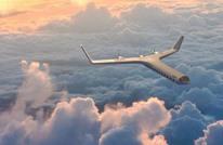 تصميم طائرة تجعل الطيران دون انبعاثات أمرا ممكن التحقيق