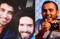 """مراسلون بلا حدود"" تدعو للإفراج عن 3 صحفيين معتقلين بمصر"