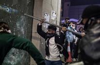 نيويورك تايمز: هذا هو المأزق الذي يواجهه شيعة لبنان