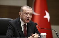 أردوغان: هذه مهلة الأسد لسحب قواته من محيط النقاط التركية