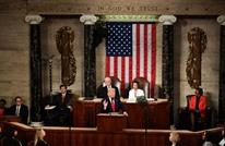 مشروع قرار بمجلس الشيوخ لإدانة ترامب بشأن التظاهرات