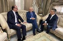 تأجيل التوقيع على وثيقة الاستقرار بتونس دون إبداء الأسباب