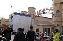 WSJ: بعد تشويه هوية مسلمي الإيغور الصين تنتقل لمرحلة ثانية