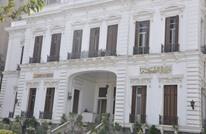 الغارديان تكشف أسباب أزمة نقص الأوكسجين بمستشفيات مصر