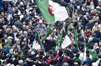 حراك الجزائر مستمر بالتظاهر للجمعة الـ51 على التوالي