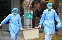 """روسيا تضع دبلوماسيا صينيا في الحجر الصحي خوفا من """"كورونا"""""""