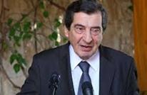 """الفرزلي: هذا ما سيحدث بجنوب لبنان إذا تم """"الانهيار"""""""