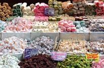 تعرف على الحلويات التركية وأين يمكن أن تتذوقها بإسطنبول