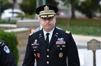 البيت الأبيض يقيل مسؤولا بمجلس الأمن القومي شهد ضد ترامب