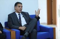 مسؤول ليبي: أمريكا تملك مفتاح الحل وقدرات أوروبا محدودة