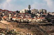 حماس: تصريحات فريدمان عن ضم المستوطنات وقحة وعدوانية