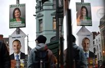 رئيس وزراء أيرلندا يستقيل ورئيس الجمهورية يكلفه تصريف الأعمال