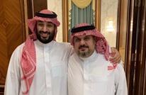 أمير سعودي لواشنطن: احترام قيادتنا واجب وليس خيارا