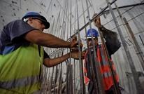 """""""حصار القلاع"""".. هل ينهار قطاع الصناعة في مصر؟ (ملف)"""