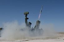 """تعرف على منظومة صواريخ """"حصار- إيه"""" التركية (إنفوغراف)"""
