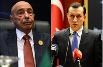 تركيا تكشف عن تواصل قديم مع شرق ليبيا.. ماذا حل بمساعيها؟