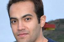 السعودية تحكم بسجن السدحان 20 عاما.. وانتقادات حقوقية