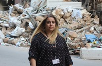 """""""النرويجي للاجئين"""": مخاوف من موجة تشرد جديدة بلبنان"""