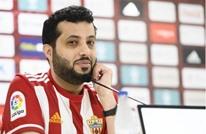 هل يعود تركي آل الشيخ للاستثمار في الرياضة بمصر؟