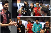 الأهلي ثالثا بمونديال الأندية بعد هزم بالميراس بركلات الترجيح