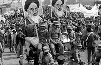 """وثائق سرية بريطانية: """"إسرائيل"""" أول من تنبأ بسقوط شاه إيران"""