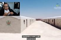 فيديو لمدون كويتي يحصد 7 ملايين مشاهدة في يومين (شاهد)