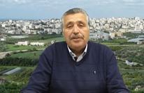 """نائب فلسطيني لـ""""عربي21"""": اتفاق القاهرة إيجابي.. 3 أمور مقلقة"""