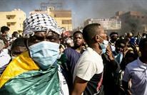 السودان.. حملة اعتقالات واسعة لمواجهة الاحتجاجات