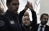 """""""عربي21"""" تنشر تفاصيل قائمة البرغوثي والقدوة للانتخابات"""