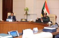 هذه تحديات الحكومة السودانية بعد انضمام الحركات المسلحة