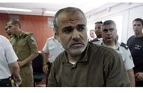 عربي21 تنشر أهم بنود ورقة الأسير إبراهيم حامد حول الانتخابات