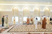الإمارات: محمد محمود آل خاجة أول سفير لأبوظبي في تل أبيب