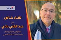 قائد بالحراك الجزائري: سيول بشرية ستعود للشارع قريبا (شاهد)