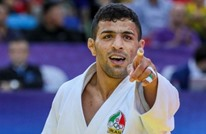 """لاعب إيراني """"يتحدى بلاده"""" ويشارك في بطولة منظمة بإسرائيل"""