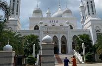 NYT: الصين تلاحق مسلمي جزيرة مثلت علاقتها بالدول الإسلامية