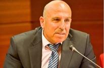 """تيار دحلان لـ""""عربي21"""": اتفاق القاهرة جيد والمهم التنفيذ"""