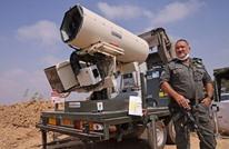 نقاط ضعف بمنظومة الدفاع الإسرائيلية أمام الصواريخ الدقيقة