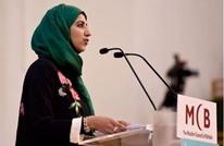 الغارديان: مسلمات بريطانيا يكافحن لإسماع صوتهن وإعلام يمنعهن