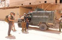 بذكرى الثورة.. ما مصير مرتزقة ليبيا بعد التوافقات الأخيرة؟