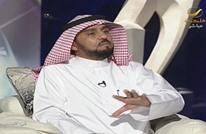 السعودية ترفع حكم الحضيف من 5 إلى 9 سنوات سجن
