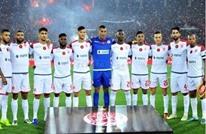 """من جديد.. الـ""""كاف"""" يؤجل مباراة الوداد المغربي بدوري الأبطال"""
