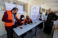 لجنة الانتخابات الفلسطينية تحسم مسألة التصويت في السفارات